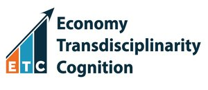 Economy Transdiciplinarity Cognition